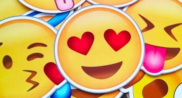 El significado secreto de los emojis