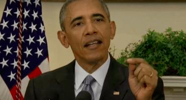 Obama presenta plan al Congreso para el cierre definitivo de Guantánamo