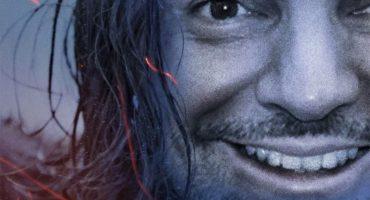Las peliculas nominadas al Oscar protagonizadas por Eugenio Derbez