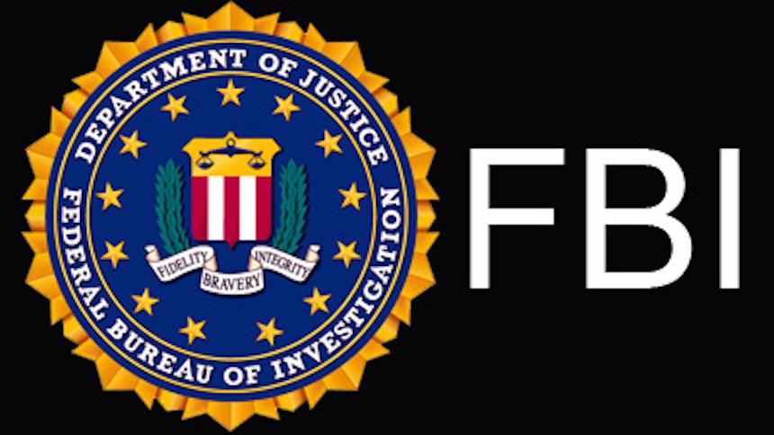 Apple vs FBI: La lucha por nuestros derechos y privacidad