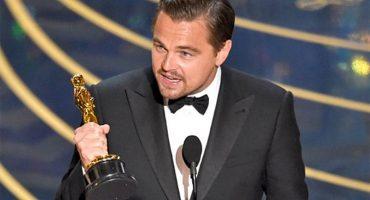 Racismo, abuso y censura: Las frases que enmarcaron los Oscares de la Protesta