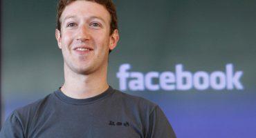 Mark Zuckerberg está construyendo un muro en su casa y a sus vecinos no les gusta