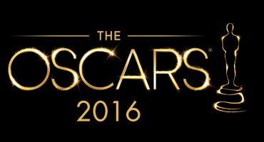 Estos fueron todos los ganadores de los Premios Oscar 2016