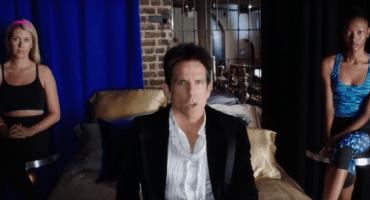 Todo lo que querías saber acerca de Derek Zoolander… más o menos