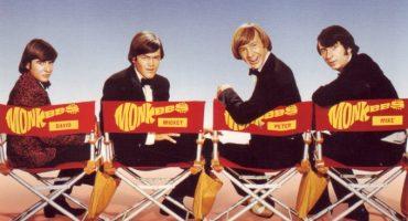 The Monkees anuncian nuevo álbum después de 20 años, y Noel Gallagher colabora