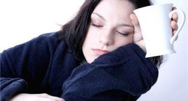 ¿Cómo saber si te hacen falta horas de sueño?