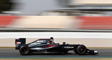Fernando Alonso no se retirará de la Fórmula 1