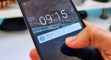 Abusados usuarios de Android: mensaje de texto podría borrar todo en su teléfono