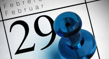 ¿Por qué existen los años bisiestos?