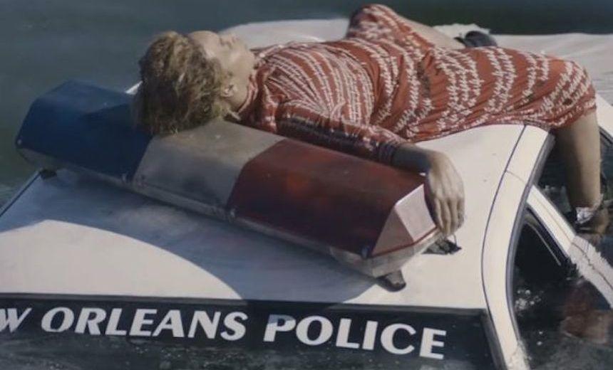El sindicato de Policía de Miami quiere boicotear a Beyoncé