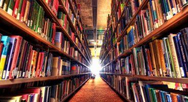 Los libros que las universidades más prestigiosas sugieren leer a sus alumnos