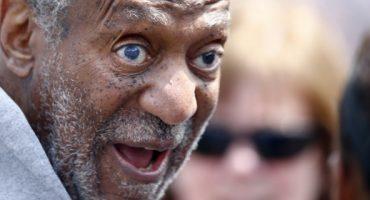 Bill Cosby: ¿Cómo llegamos a esto?
