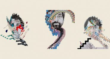 'Painting With', una pincelada de Animal Collective