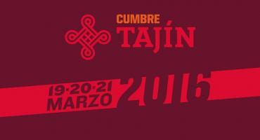 Chequen el line up completo de Cumbre Tajín 2016