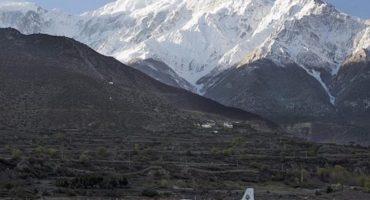 Se estrella avión en Nepal; mueren los 23 pasajeros a bordo