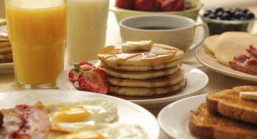 La ciencia nos explica la importancia del desayuno
