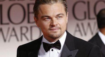 Grandes actores que nunca ganaron un Oscar