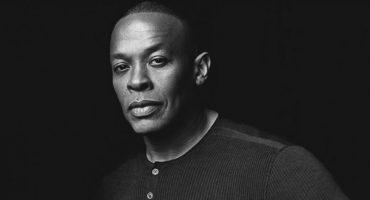 Hoy cumple años uno de los nombre más importantes del Hip-Hop: Dr. Dre