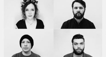 Minor Victories (Slowdive, Mogwai, Editors) anuncian álbum debut y lanzan video