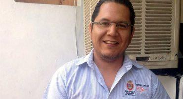 Ex alcalde relacionado con desaparición de los 43 normalistas queda en libertad (otra vez)