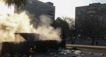 Trasladan a Jorge Emilio Esquivel Muñoz 'El Yorch' a un penal de Oaxaca