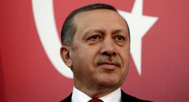 Turquía: Con apretado resultado, Erdogan gana en referendo que le concede más poderes