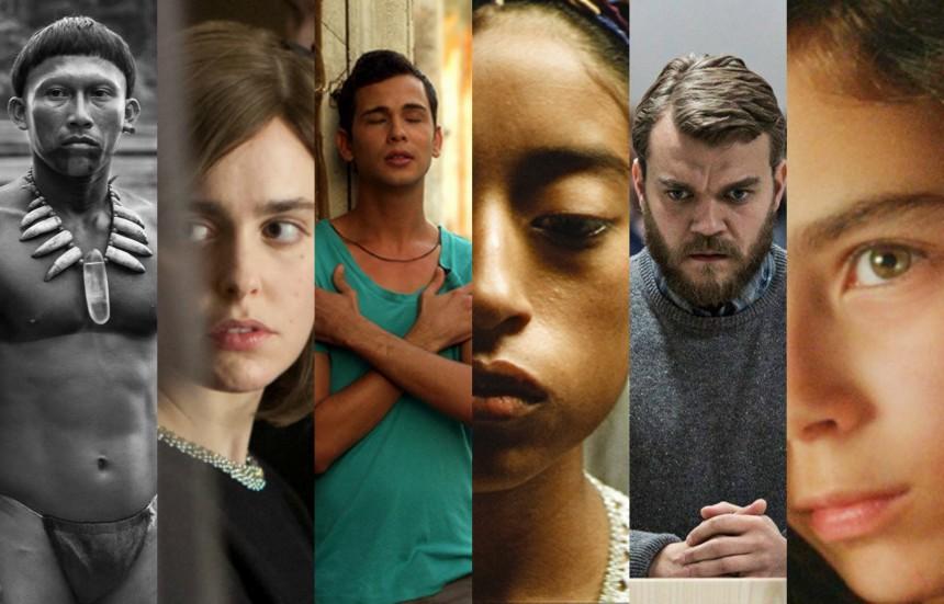 Rumbo al Oscar 2016: ¿Quiénes son los nominados a Mejor Película en Lengua Extranjera?