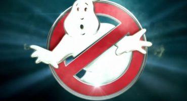 Este podría ser el nuevo monstruo en Ghostbusters; ¿Se les hace familiar?