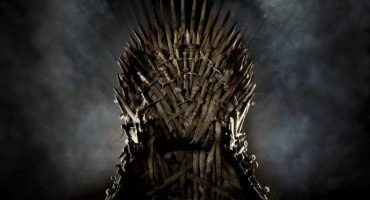 Una loca teoría por fans de Game of Thrones que podría cumplirse en la sexta temporada