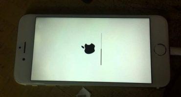 Apple lanza solución para el Error 53; ofrecen disculpas
