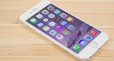 El 'Error 53' del iPhone podría terminar con tu teléfono
