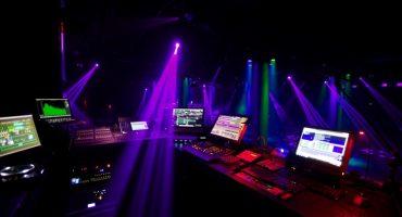 Rumbo al EDC 2016: ¿Sabes la diferencia entre un DJ y un productor?