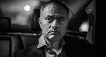 Mourinho dirigirá al Manchester United la próxima temporada