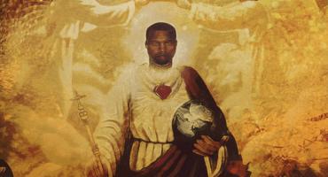 Kanye West por fin hace algo bueno, rompe una trifulca entre 2 reporteros… ¿cómo?