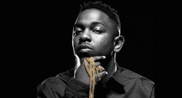 Kendrick Lamar quiere ganar sus 11 nominaciones al Grammy