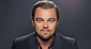¿Saben quién será la pareja de DiCaprio en los Oscares? La respuesta es…