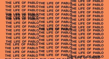 Parece que Kanye West por fin tiene el título de su nuevo disco: