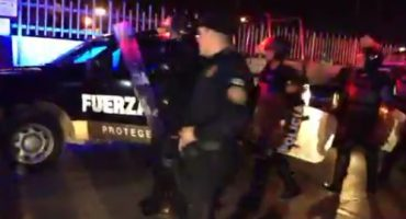 Motín en penal de Topo Chico: se confirman 52 muertos y 12 heridos