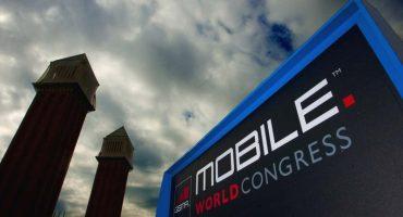 La E-SIM y el futuro de los móviles en la Mobile World Conference 2016