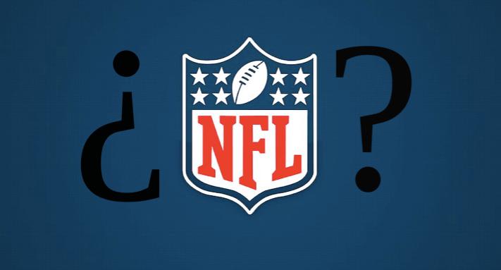 ¿Ahora que sigue en la NFL?
