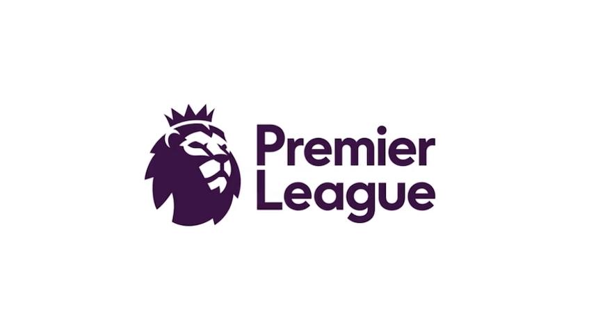 La Premier League cambiará su imagen