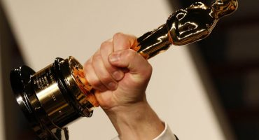 WTF?! La bolsa de regalos en los premios Oscar de este año incluyen un juguete sexual