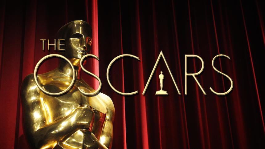 Minuto a minuto, así estuvo la entrega de los Premios Oscar 2016