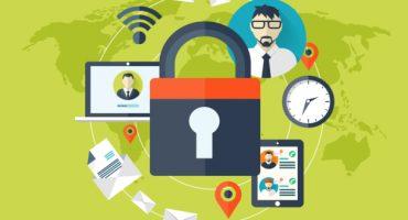 Tips y recomendaciones para proteger y blindar tu celular