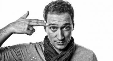 Hospitalizan a Paul Van Dyk en Holanda, cancela presentacion en el EDC México