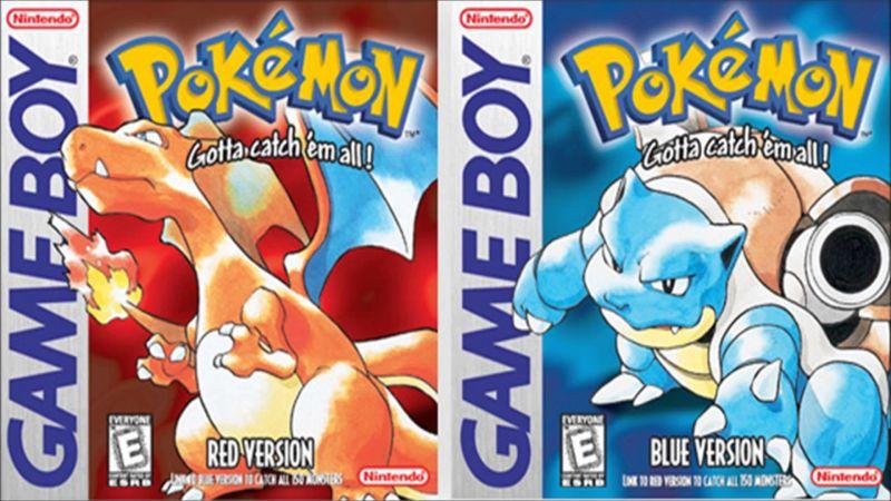 Esto fue lo que se mostró en el Nintendo Direct dedicado a Pokémon