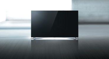 Tu televisión te puede andar espiando, o al menos eso es lo que dice Samsung