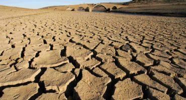 Científicos se encuentran preocupados debido a la desigualdad en el suministro de agua