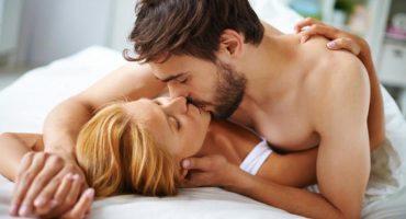 ¿Febrero el mes del amor?... Es el mes en el que aumentan las enfermedades de transmisión sexual