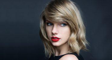 Las rupturas de Taylor Swift a través de sus canciones